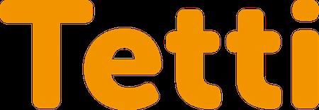 Tet-jakso